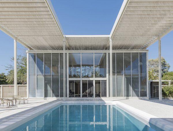 architectur-Umbrella-House-2016-Anton-Grassl
