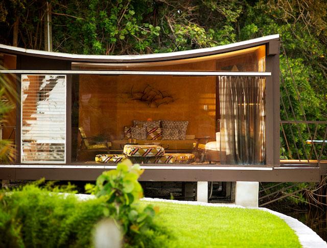 architecture-cocoon-house-interior-2018-Bryan-Soderlind