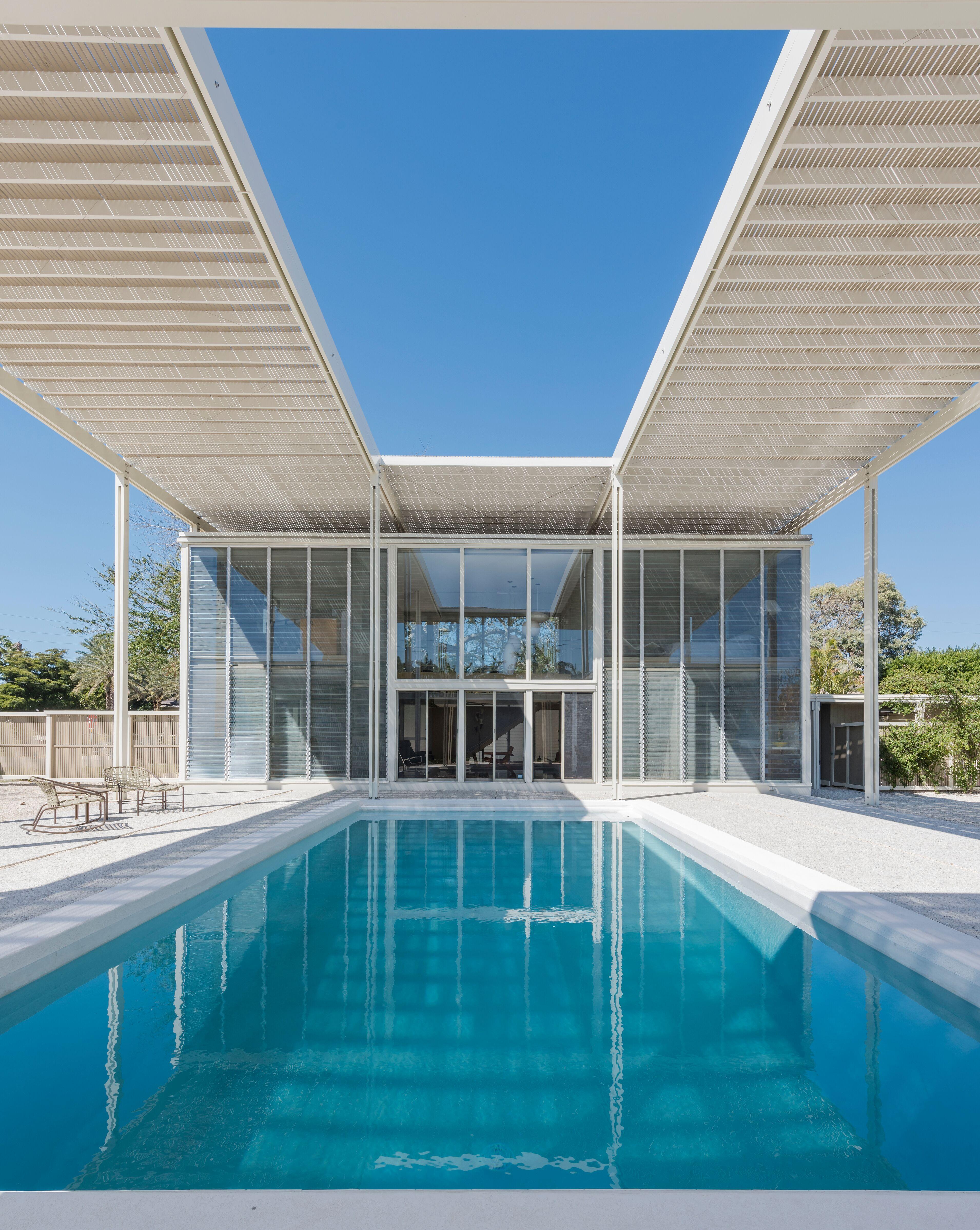 architecture-umbrella-house-esto