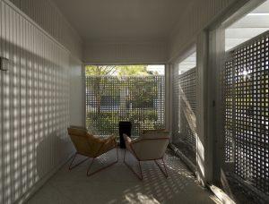 architecture-martin-harkavy-house-lanai