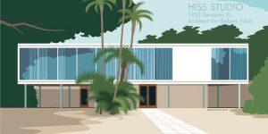 architecture-hiss-studio-artist-rendering
