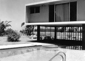 architecture-hiss-studio=florida-archive