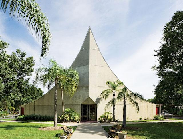 architecture-st=lutheran-church-fellowship-hall-Greg-Wilson