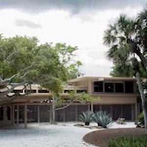 architecture-burkhardt-cohen-exterior