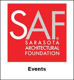 SAF Events