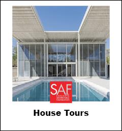 SAF House Tours