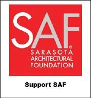 Support SAF
