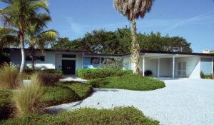 Mrs. Adelia Dolan House, Architect: Philip Hanson Hiss