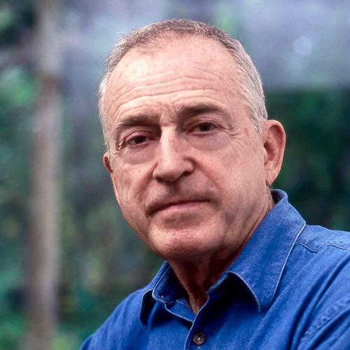 Carl Abbott
