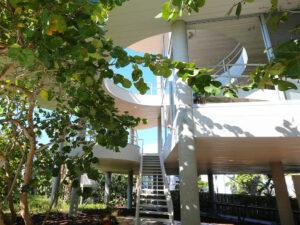Casa De Cielo, Architect: Carl Abbott