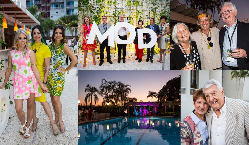 SarasotaMOD Weekend 2019
