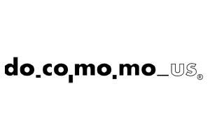 Click to visit the Docomomo US website