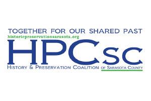 Click to visit the Sarasota Alliance for Historic Preservation website